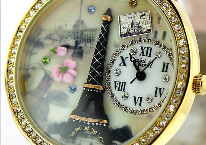 Женские часы Купить наручные часы для женщин в Саратове в